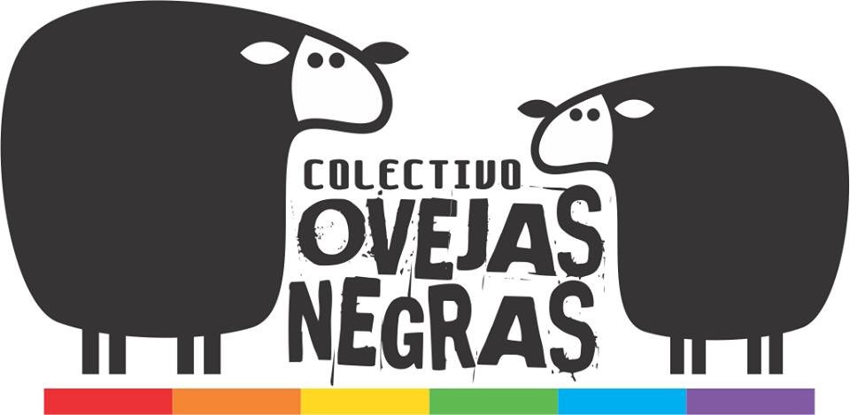 ovejas negras_logo